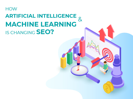 HOW ARTIFICIAL INTELLIGENCE AND MACHINE LEARNING IS CHANGING SEO (tumb)