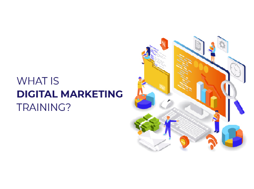 WHAT IS DIGITAL MARKETING TRAINING (tumb)